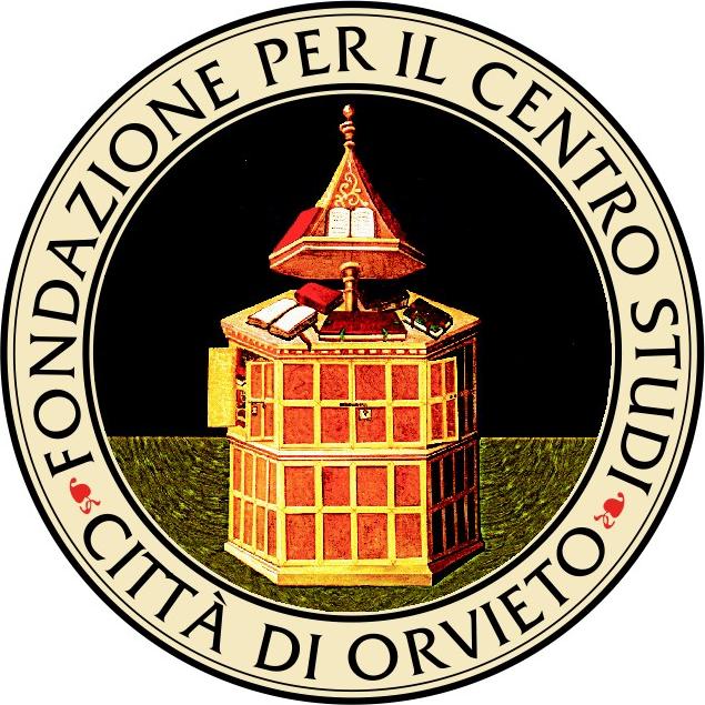 Logo Centro Studi